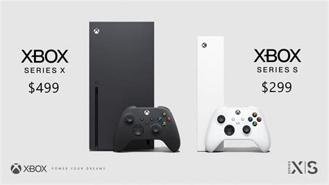 Xbox Series X Pre-orders Open September 22, Releases ...