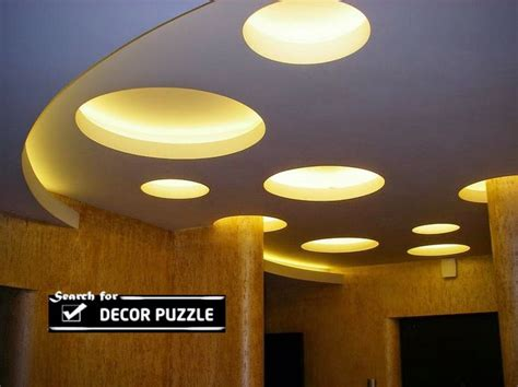 534 best Ceiling Design images on Pinterest False