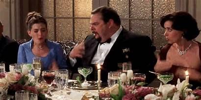 Princess Restaurant Diaries Awkward Mia Dining Woman