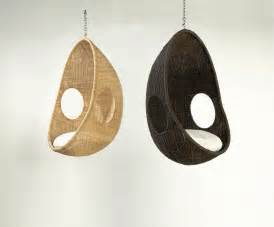 best ikea hanging chair to add when taking a
