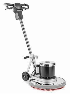 Advance U00ae Floor Cleaning Machine - 20 U0026quot  H-4702