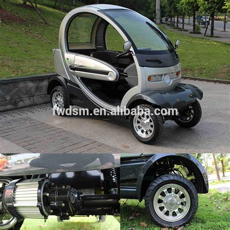 2016 Electric Cars For Sale by 2016 Sale China Electric Scooter Small Electric Cars