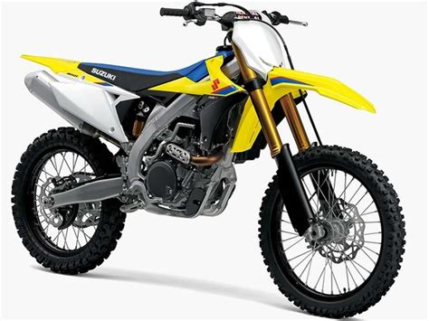 Suzuki Rm Parts by Suzuki Rm Z450 Engine Parts Webike