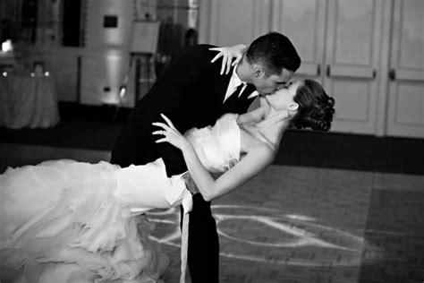 complete guide  wedding  bridalguide