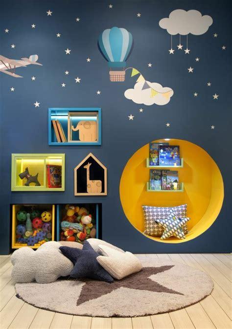 d coration chambre b b gar on pas cher awesome decoration jaune de chambre de bebe contemporary