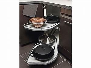 Placard D Angle Ikea : 30 meubles de cuisine pour faire le plein de rangements elle d coration ~ Dode.kayakingforconservation.com Idées de Décoration
