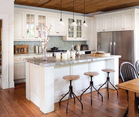 lights cabinets kitchen photos 30 styles de cuisine kitchens 7080