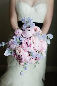 Langage Des Fleurs Pivoine : pivoine ma marraine la bonne fee ~ Melissatoandfro.com Idées de Décoration