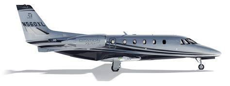 Photo Collection Cessna Citation Xls9 Aircraft