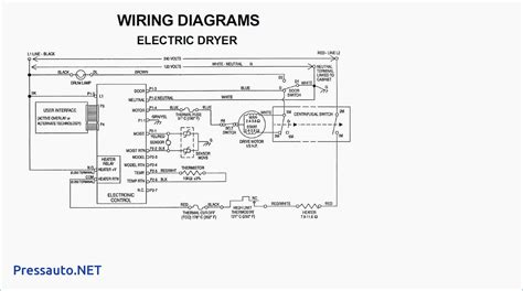 ge dryer start switch wiring diagram sle wiring