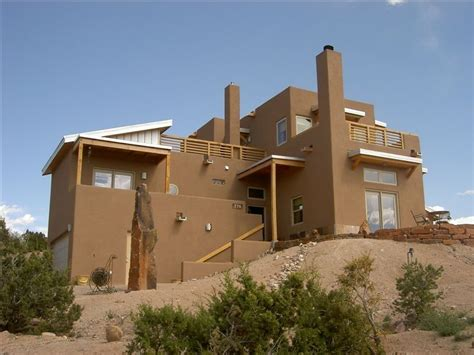 inspiring pueblo house plans photo luxurious home 199 n fall special 4 br vrbo