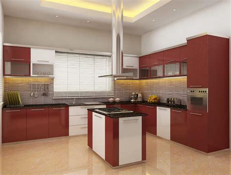 storey house design philippines living room designs