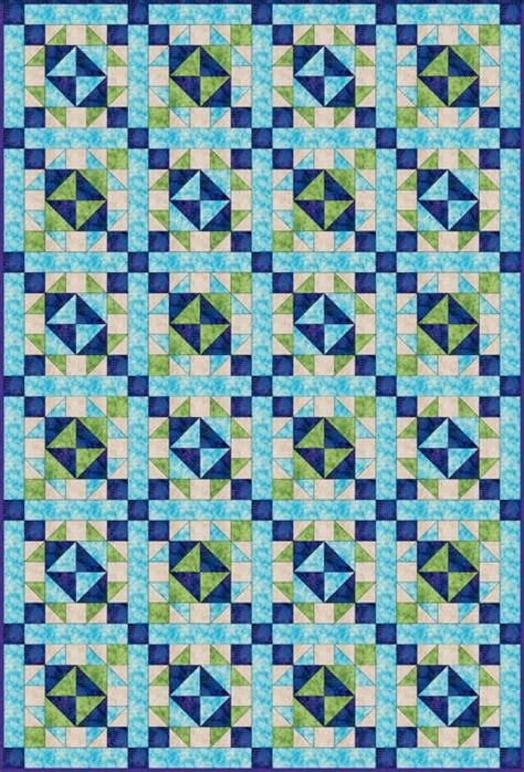 broken quilt pattern 43 best images about broken dishes quilts on