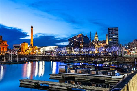 Find out about the latest injury updates, transfer information, ticket availability, academy progress and team news. Positive changes to Liverpool's tourism economy ...