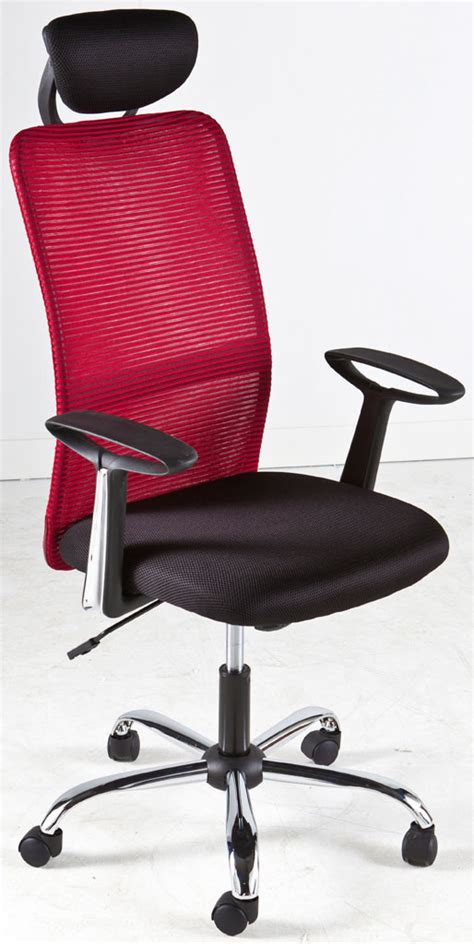 Meuble Luxembourg Kichechef by Chaise De Bureau Luxembourg