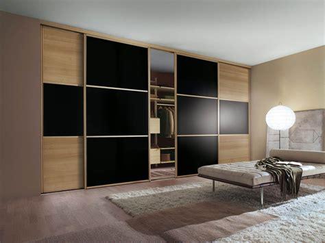foto inspirasi rumah minimalis hitam putih rumah