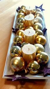 Adventskranz Basteln Modern : best 25 adventskranz modern ideas on pinterest moderne weihnachtsdekoration moderne ~ Markanthonyermac.com Haus und Dekorationen