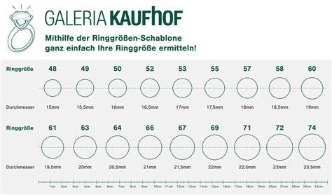 ringgroesse schablone ausdrucken kalender