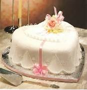 Heart Shaped Wedding Cakes Pictures by Pink Heart Shape Wedding Cake Trendy Mods Com