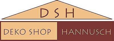 deko shop hannusch windmühlen deko shop hannusch ebay shops