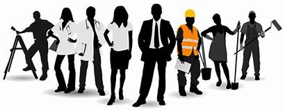 Law Employment Advice Employees Individuals London Employers