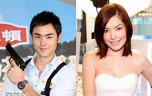 Ethan Ruan and Tiffany Xu Fighting Over Ethan's Infidelity?