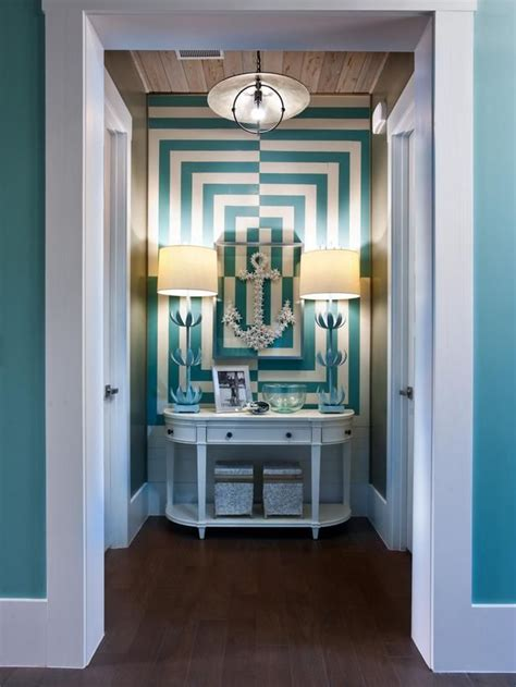 109 best images about hgtv home by sherwin williams paint color inspiration on
