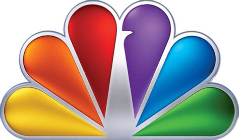 Nbc Cancels Entire Primetime Lineup; Will Air Reruns From