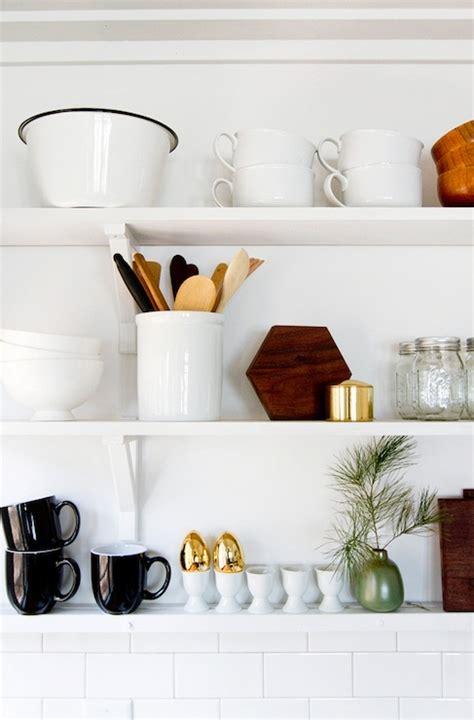 narrow kitchen sinks white cottage kitchen black accents design ideas 1041