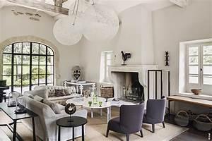 Deco Pour Salon : salon de la decoration 2017 meilleures images d ~ Premium-room.com Idées de Décoration