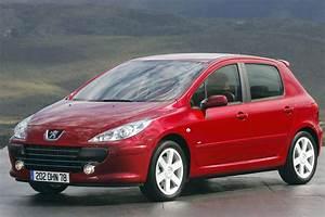 Peugeot Bassussarry Occasion : bilan occasion peugeot 307 l 39 argus ~ Gottalentnigeria.com Avis de Voitures