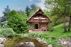Tiny House österreich : quikry tiny homes tiny home vacation rentals ~ Frokenaadalensverden.com Haus und Dekorationen