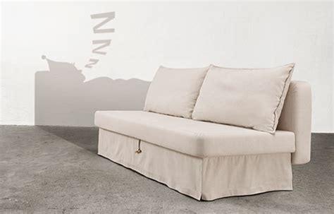 canapé futon convertible ikea convertibles convertibles ikea
