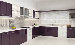 5 styles of customized modular kitchens in kerala With kitchen cabinet trends 2018 combined with alphabet letter stickers