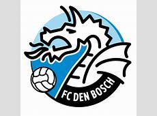FC Den Bosch Wikipedia