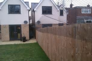cat proof fence 301 moved permanently
