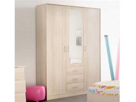 Armoires Chambre - impressionnant armoire chambre avec armoire de rangement