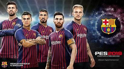 Barcelona Fc Soccer Evolution Wallpapers Neymar Games