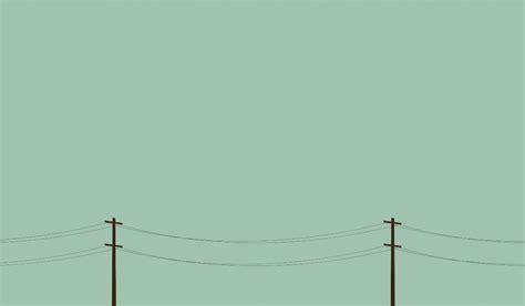 Wallpaper Computer Simple by Simple Desktop Wallpapers Wallpapersafari