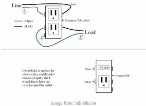 Extending Light Switch Wiring Best     Leviton Outlet