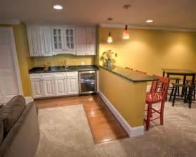 basement kitchens ideas inspiring basement kitchen ideas