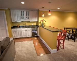 inspiring-basement-kitchen-ideas