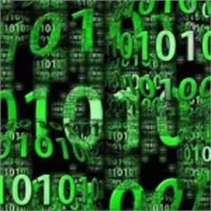 Welche Ssw Berechnen : bin r hexadezimal dezimal umrechner umrechner ~ Themetempest.com Abrechnung