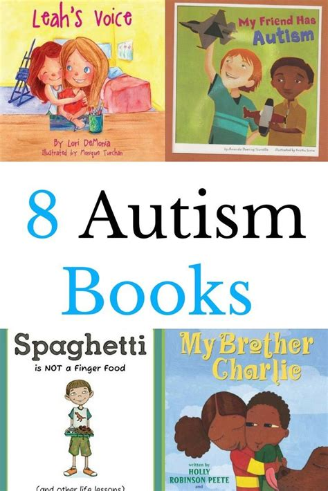 best 25 autism ideas on autism help asd and 369 | 722496b64451c5d58e50a7a6265b7993 teaching kids about autism autism kindergarten