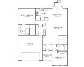 bath house floor plans bathroom floor plans walk in shower 2017 house plans and home design ideas
