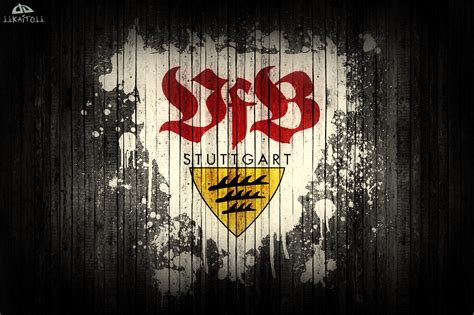 Looking for the definition of vfb? Vfb-stuttgart-wallpaper.png   HD Wallpapers, HD images, HD ...