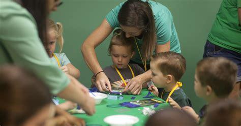 building blocks preschool keller umc 292 | monkimage.php?mediaDirectory=mediafiles&mediaId=6378849&fileName=kids and crafts 1200 630 0 0