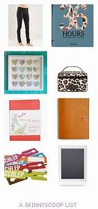 176 best images about Thoughtful Gifts on Pinterest