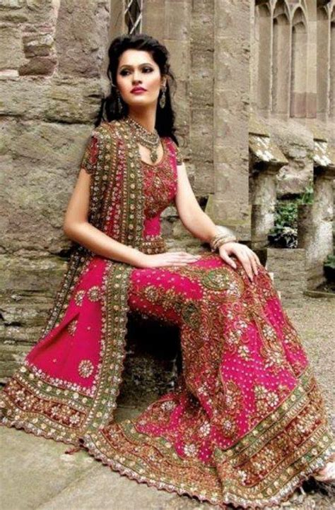 latest barat dresses designs collection