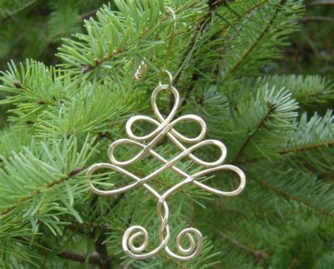 Die Besten 25+ Keltischer Baum Ideen Auf Pinterest